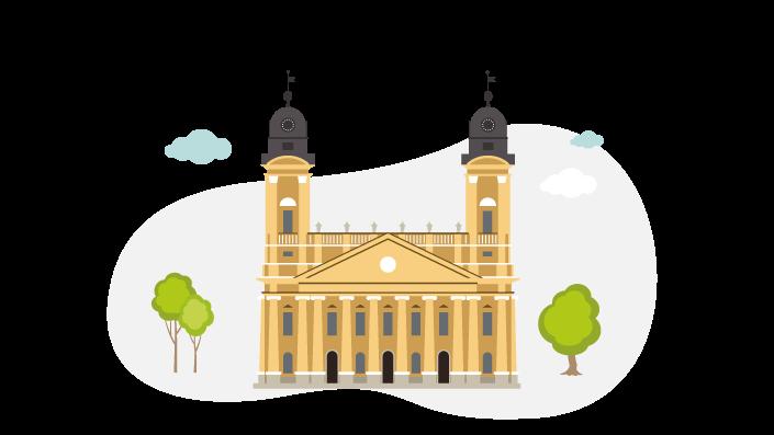 Debrecen Angol Nyelviskola