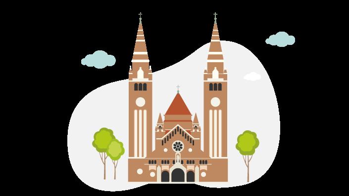 Szeged Angol Nyelviskola