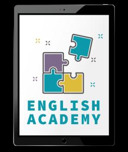online angol kurzus